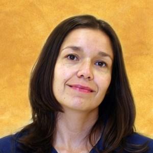 Linda Caudillo's Profile Photo