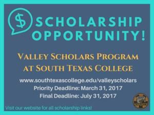 Senior Scholarships.png