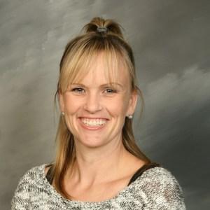 Sherry Rickenbach's Profile Photo