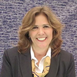 Ana María García Martínez's Profile Photo