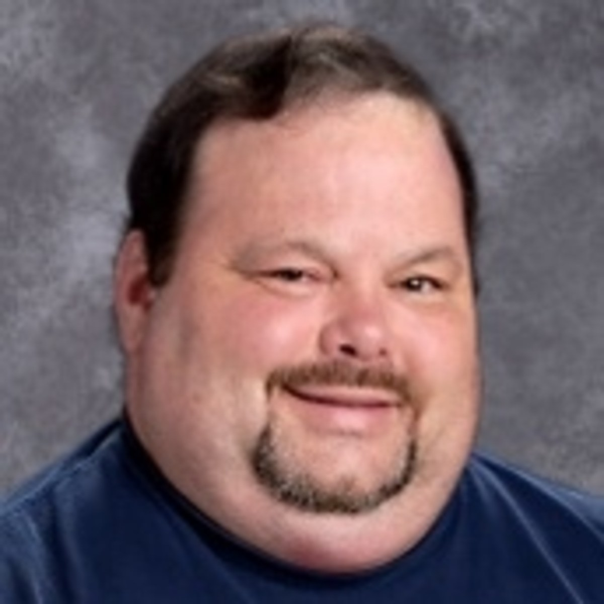 home – mr. steve rogers – global learning charter school