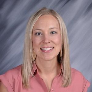 Karen Weiser's Profile Photo