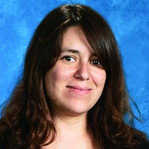 Daisy Martinez's Profile Photo