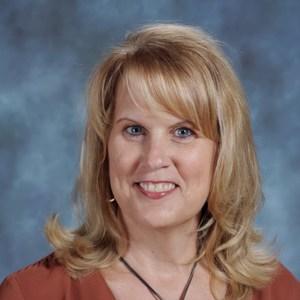 Mrs. Mary Frances Harr's Profile Photo