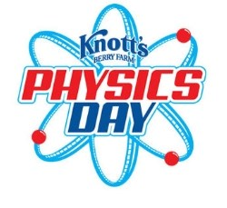 Physics Day