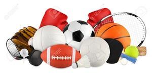 36864343-sports-equipment-on-white-background-Stock-Photo-sport.jpg