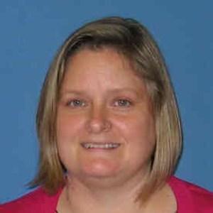Christine Dice's Profile Photo