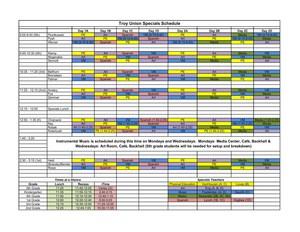 TU Schedule 2017-2018-page-001.jpg