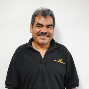 Lorenzo Morales's Profile Photo