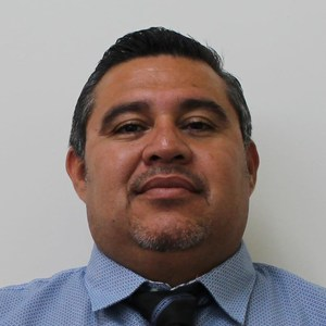 Jose Luis Perez's Profile Photo