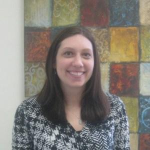 Sarah Garner's Profile Photo