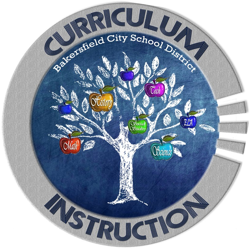 Curriculum And Instruction Social And >> Curriculum And Instruction Curriculum And Instruction