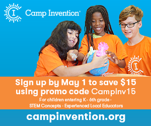 Camp Invention icon 2017.png