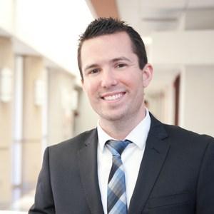 Nathan Dame's Profile Photo
