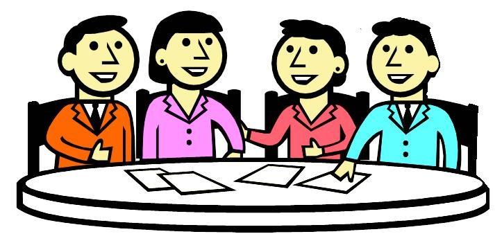 Call to Parish Leadership Thumbnail Image