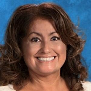 Debbie Flores's Profile Photo