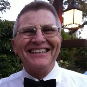 John Chapman, DCE's Profile Photo