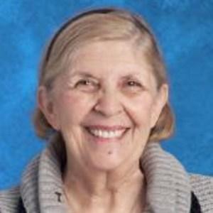 Georgette Schraeder's Profile Photo