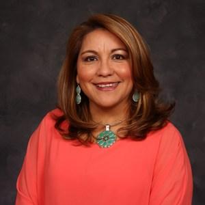 Liza Balderas's Profile Photo