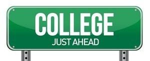 College and Career News Thumbnail Image