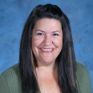 Jeannette Lambert, MS, MAEd, LMFT's Profile Photo