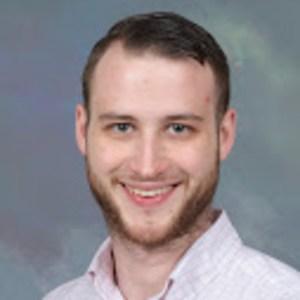 Matthew Knox's Profile Photo