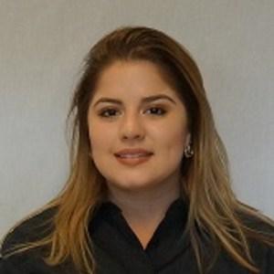 Estephanie Fuentes's Profile Photo