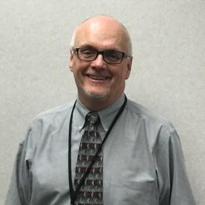Dan Cronin's Profile Photo