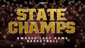 State Champ Logo