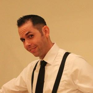 Robert Press's Profile Photo