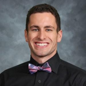 Michael Kaplan's Profile Photo