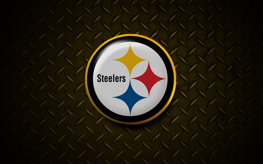 Picture of Steelers Logo