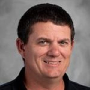 Walt Flythe's Profile Photo