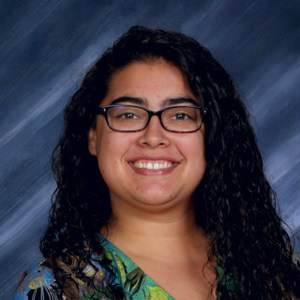 Jessica Encinias's Profile Photo