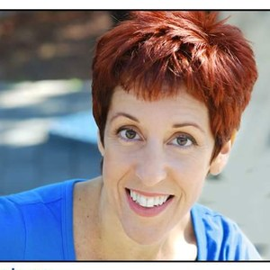 Donna Hochhauser's Profile Photo
