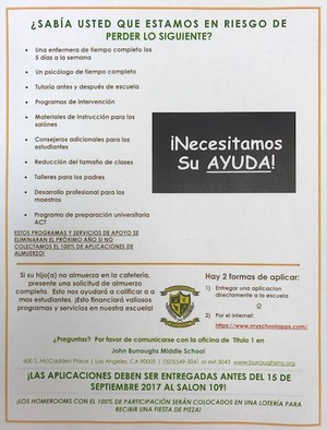 Spanish lunch flyer.jpg