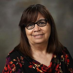 Raquel Rubio's Profile Photo