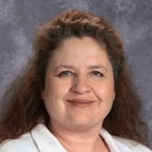 Margie Baca's Profile Photo
