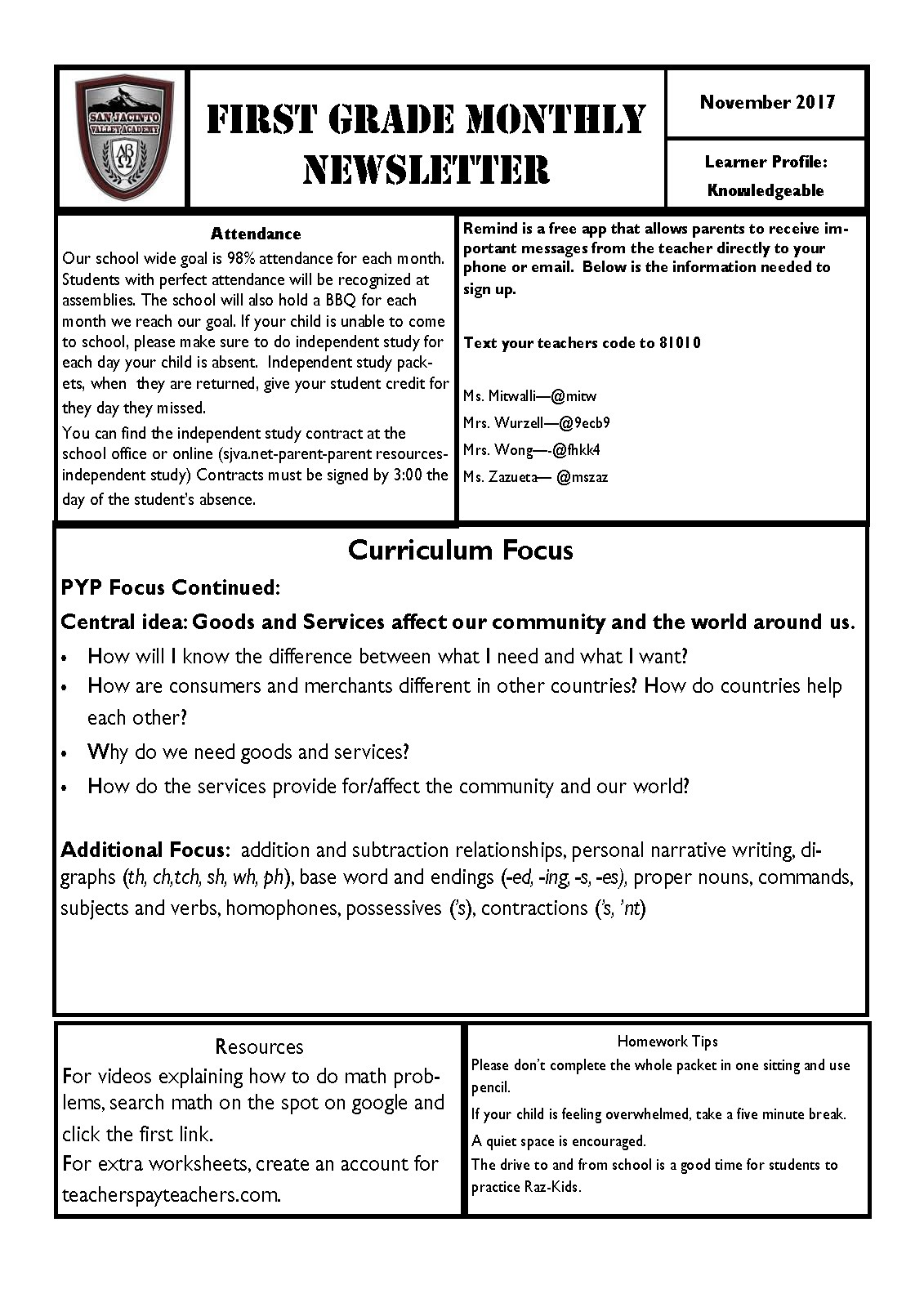 Enchanting Grade Math Free Worksheets School Worksheet Wednesday ...