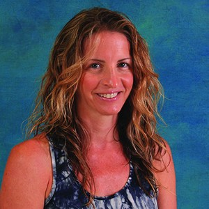 Heidi Hughes's Profile Photo
