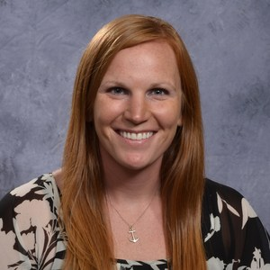 Mackenzie Foss's Profile Photo