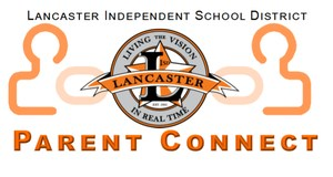 Parent Connect Logo.jpg