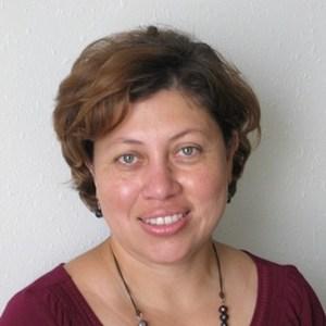 Florencia Bray's Profile Photo