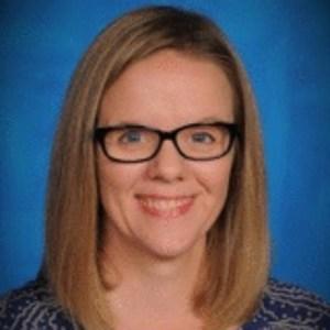 Suzanne Lucas's Profile Photo