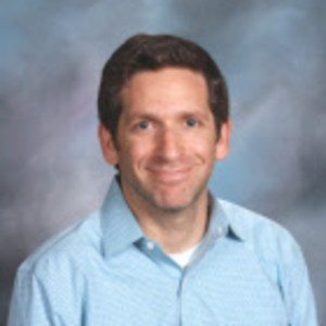 Mathew Arnold's Profile Photo