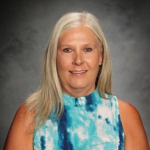 Linda Baylor's Profile Photo