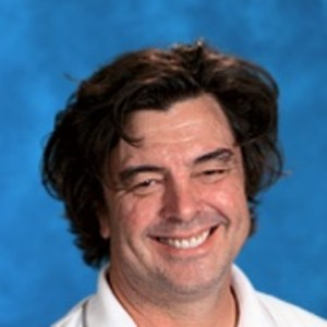 Doug Costin's Profile Photo