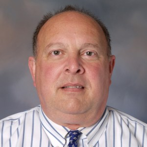John Jaksa's Profile Photo