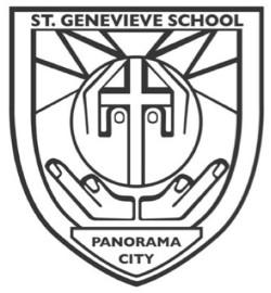 genevieve new logo.jpg
