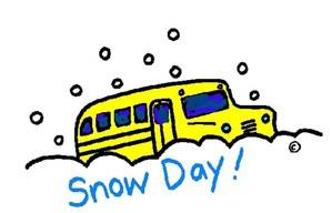 Snow Day Clipart.JPG